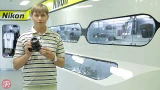 Фотошкола рекомендує: Огляд об'єктива Nikon 85mm f/1.8 G AF-S NIKKOR