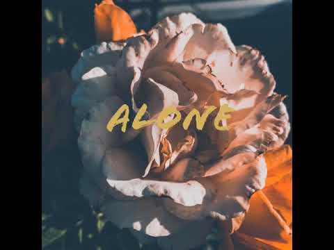 Alone - Daviyon