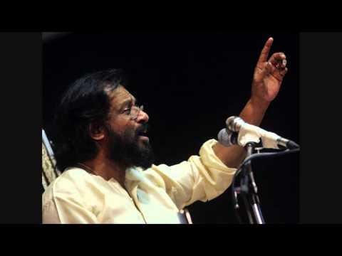 Teri Chhoti Si Ek Bhul Ne - Shikshaa (1979) Full HD Song