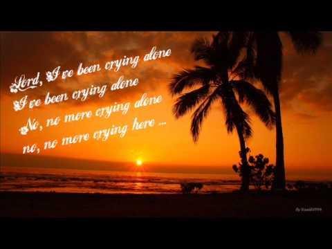 Joe Purdy - Wash away (lyrics) mp3