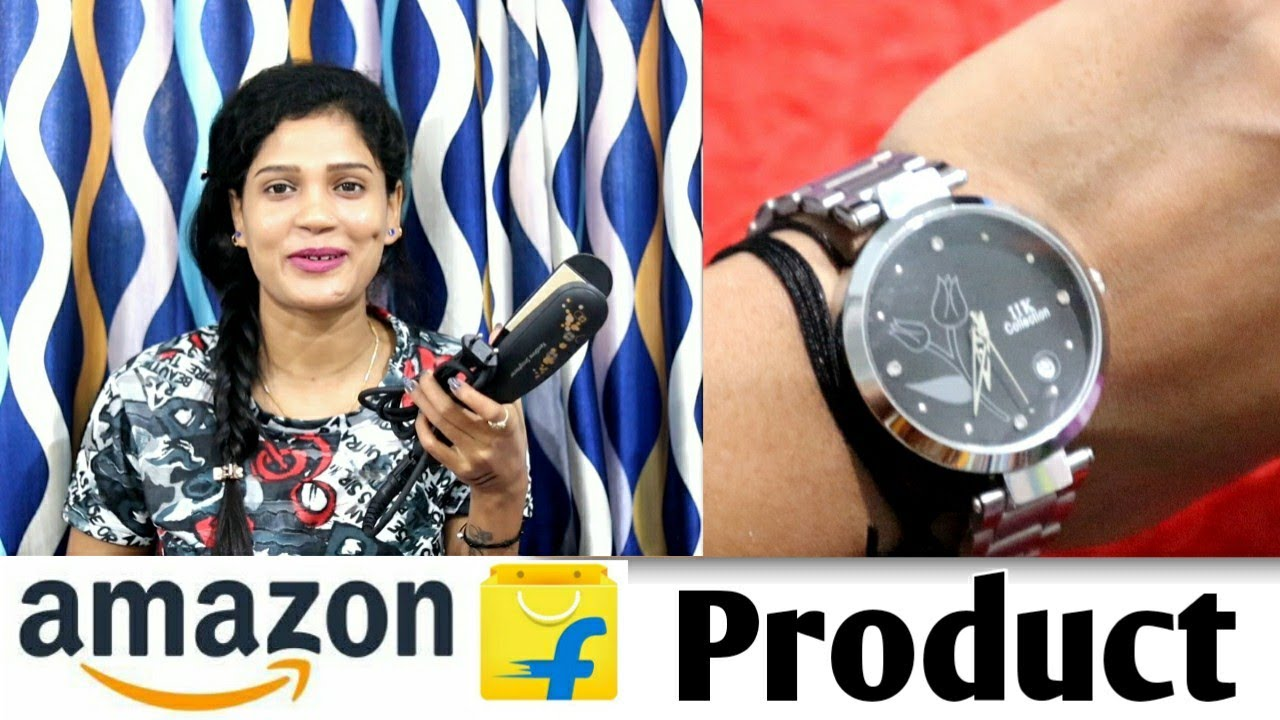 Rakhi gifts | Raksha Bandhan Special | Amazon and Flipkart Affordable Prodect