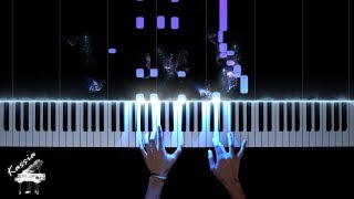 Chopin – Waltz in A minor, B. 150, Op. Posth.