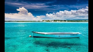 F&B Director- Mauritius- 200 Exquisite Rooms & Extensive F&B Operations