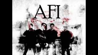 AFI - Miss Murder (w/lyrics and MP3 Download)