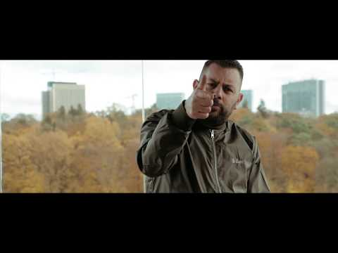 Youtube: L'Hexaler – L'ascenseur émotionnel  ( Prod El Gaouli )