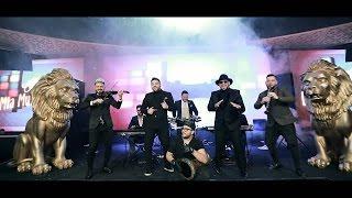 Costel Biju &amp Cristian de la Craiova - Sunt ca leul in jungla rege ( Oficial Video ) Hi ...