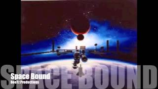 Hip Hop Instrumental - Space Bound    (DIRTY SOUTH BEAT)