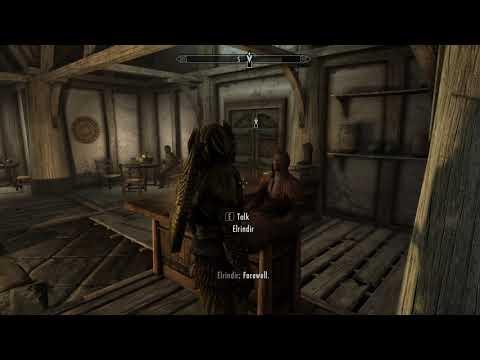 Smithing | How To Get Level 100 Smithing In Elder Scrolls 5: Skyrim