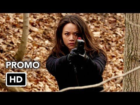 Dark Matter 1x09 Promo