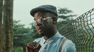 Johnny Drille - Romeo & Juliet ( Official Music Video ).mp3