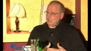 Boris Komnenic - Emisija IZBLIZA