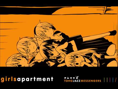 SaXi (Kenta Kanazawa) - No More News
