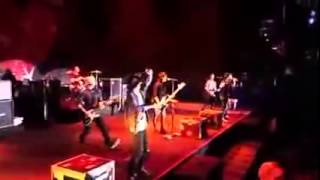 Repeat youtube video SIMPLE PLAN - SUMMER PARADISE feat. TAKA [ LIVE ]