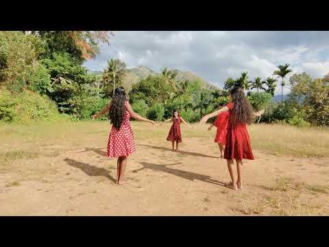 Sihinayak Mawna (සිහිනයක් මැවුනා ) Caver Dance /Ekiriya Danc