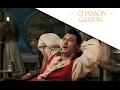 La Belle et la Bête | Chanson VF : Gaston | Disney BE