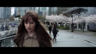 На 50 Оттенков Темнее (ОФИЦИАЛЬНЫЙ ТРЕЙЛЕР - 1) Universal Pictures HD