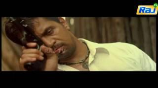 Madrasi  Full   Movie  HD  Part 5