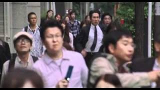 30/10 全日本公映.