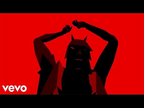 Skrillex ft. Loco Squad - Devils Den (Remix)