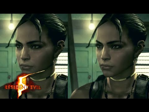 resident evil 5 cheats ps4