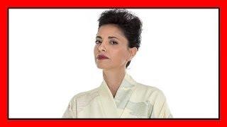 Bella più di prima: intervista a Maria Grazia Gualano