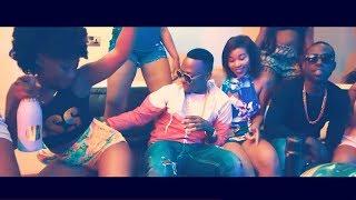 Rich mavoko ft Mbosso - Nenda salama (Official music video)