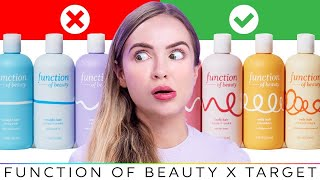 Is Your Shampoo a Scam?   SCIENCE vs MARKETING