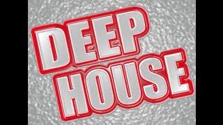 Deep House Mix 2012 (1 Hour Mix + Tracklist)