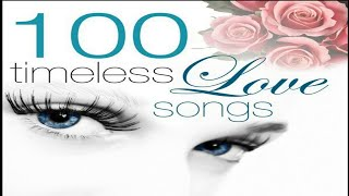 Download The 100 Timeless Love Songs Of 70s 80s 90s ✔ Top 100 Greatest Lost Hits Of The 80's! 🤩
