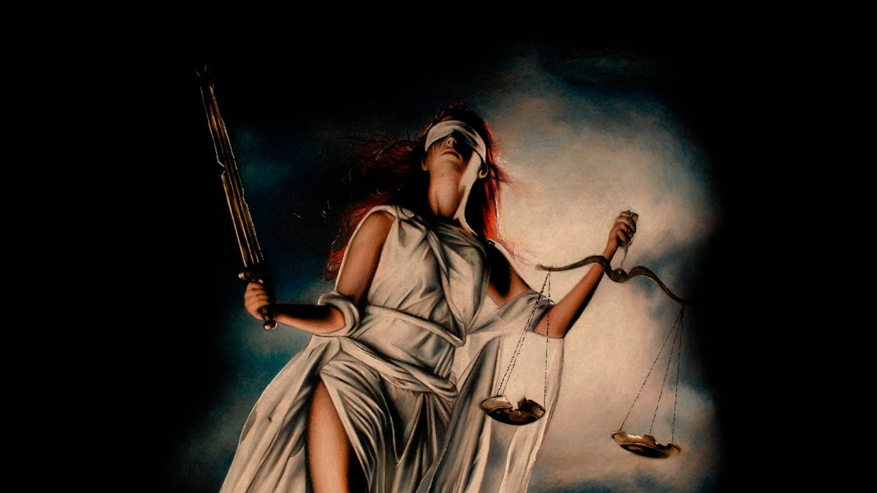 Drawing lady justice florensi q youtube drawing lady justice florensi q buycottarizona