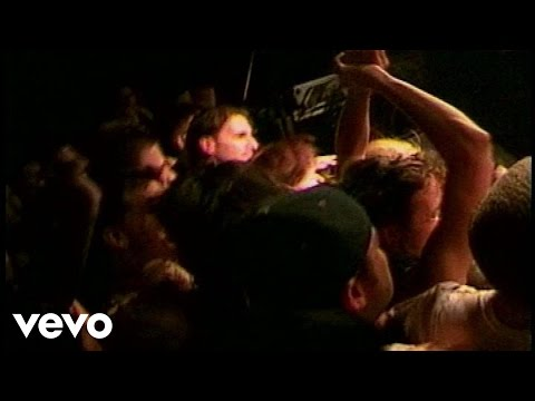 Rollins Band - Get Some Go Again