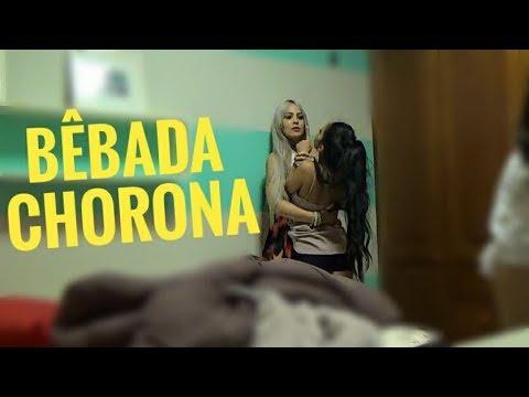 TROLLEI MINHA AMIGA ME FINGI DE BÊBADA ft. Dainara Pariz