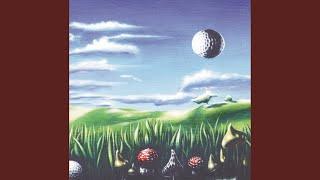 Svisti na golfovym hristi