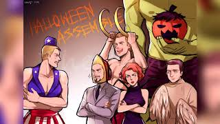 Best Hilarious Halloween Comics WTF Funny Facts Today
