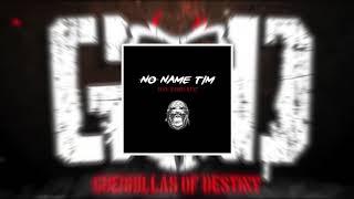 No Name Tim- G.O.D. (Firing Squad) feat. Kashis Keyz [Official Audio] - Guerrillas of Destiny 2019