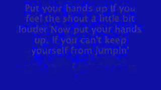 Download Louder - Chris Willis | Lyrics MP3 song and Music Video