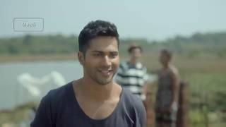 Humsafar Song Badrinath Ki Dulhania Varun Dhawan  Alia Bhatt Latest Bollywo