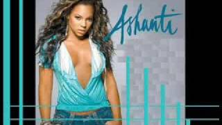 Ashanti The Vault Lets Do Something Crazy New Music 2008