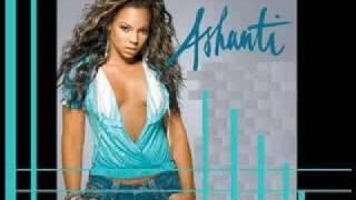Ashanti The Vault Lets Do Something Crazy New Music 2008
