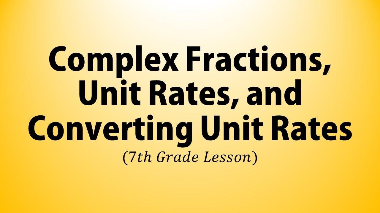 Complex Fractions [ 720 x 1280 Pixel ]