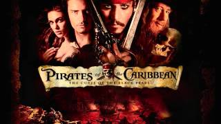 Moonlight Serenade/To the Pirates