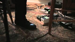 Adam Cohen - We Go Home (Making of the Album)