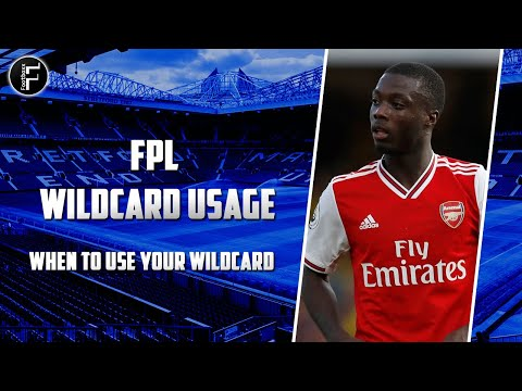 Repeat FPL 2019/20 | Fantasy Premier League Tips | When to
