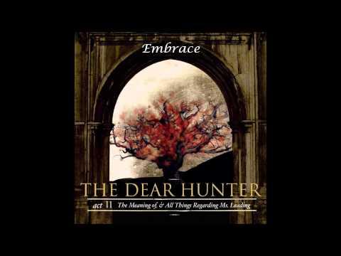The Dear Hunter: The Bitter Suite I-VI