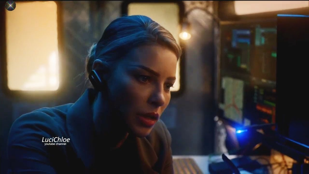Download Lucifer 3x01 Chloe Is Worried & Looks for Lucifer Season 3 Episode 1 S03E01