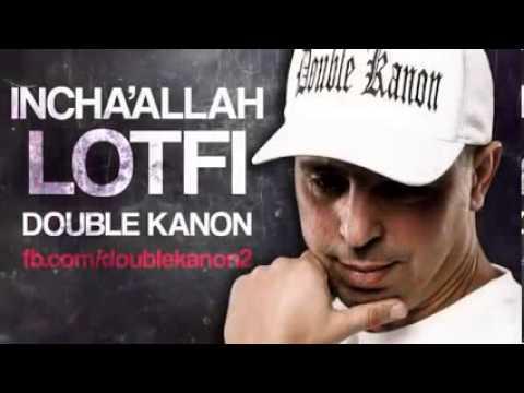lotfi double kanon 2014 el fakakir mp3