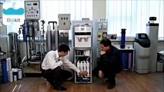 Raifil SPR 4011 Обзор   фильтры для воды, фильтры для очистки воды, фильтры воды, очистка воды)(, 2013-09-14T09:11:38.000Z)