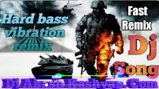 Feeling proud indian army new dj remix ...