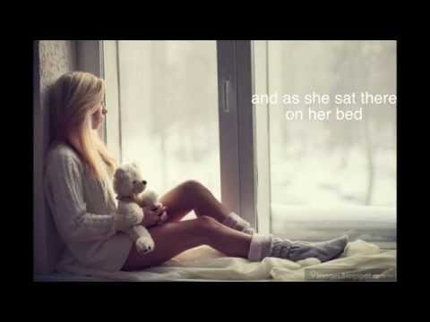 His Daugther by Molly Kate Kestner | Lyrics video