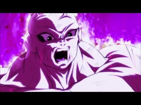 Dragon Ball Super「AMV」- Ric Flair Drip [DBS 130]